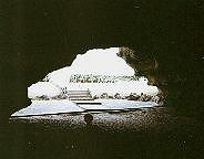 Grotte de la chambre d 39 amour anglet 64 - Plage de la chambre d amour ...