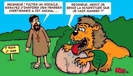 """Résultat de recherche d'images pour """"humour lion"""""""