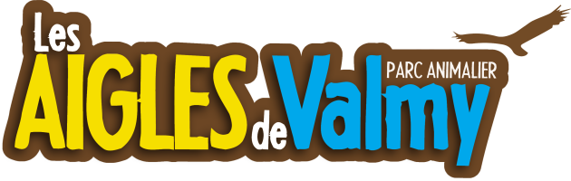 66 - Les aigles de Valmy