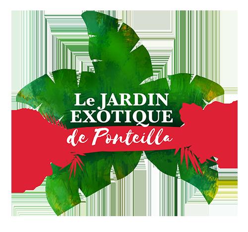 66 - Le Jardin exotique de Ponteilla