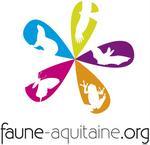 Faune-Aquitaine