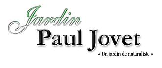 Associations clubs cercles nature - Jardin botanique littoral paul jovet ...