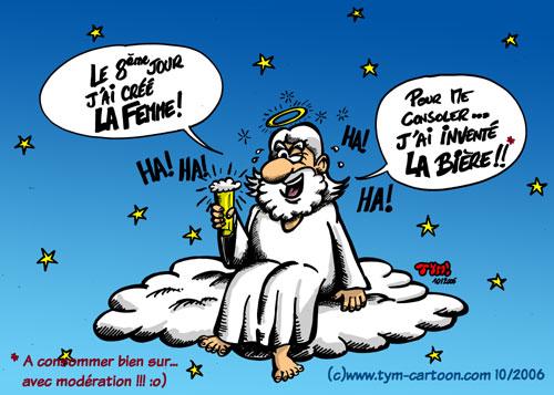 Calendrier De Lavent Humour.Calendrier De L Avent L Objet De Tous Les Desirs