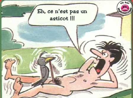 blague de sexe sexe française